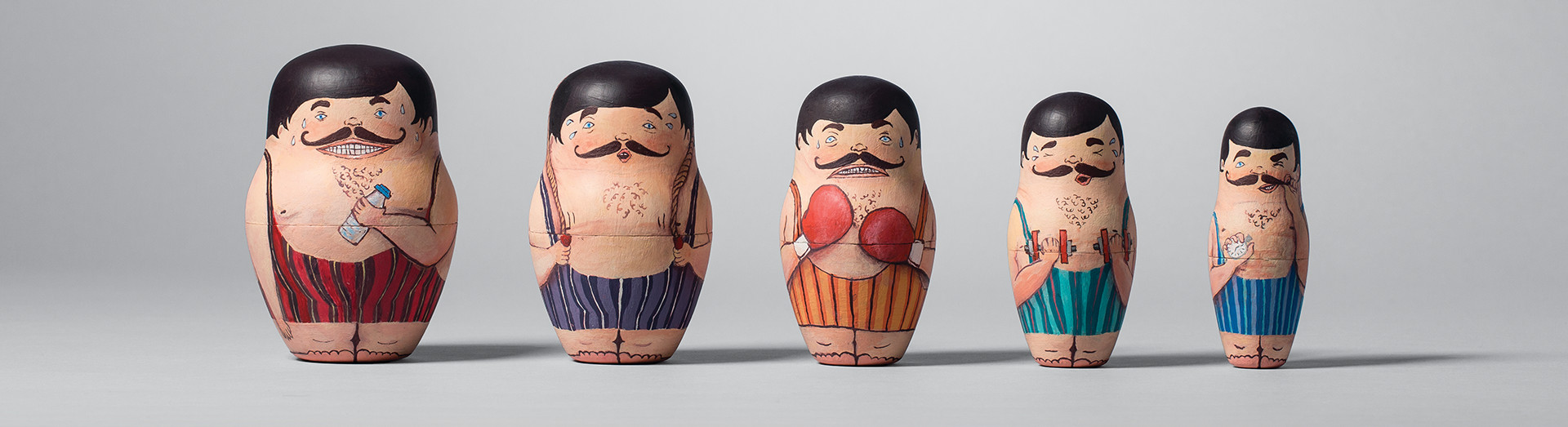 fit nesting doll hero 1920x523