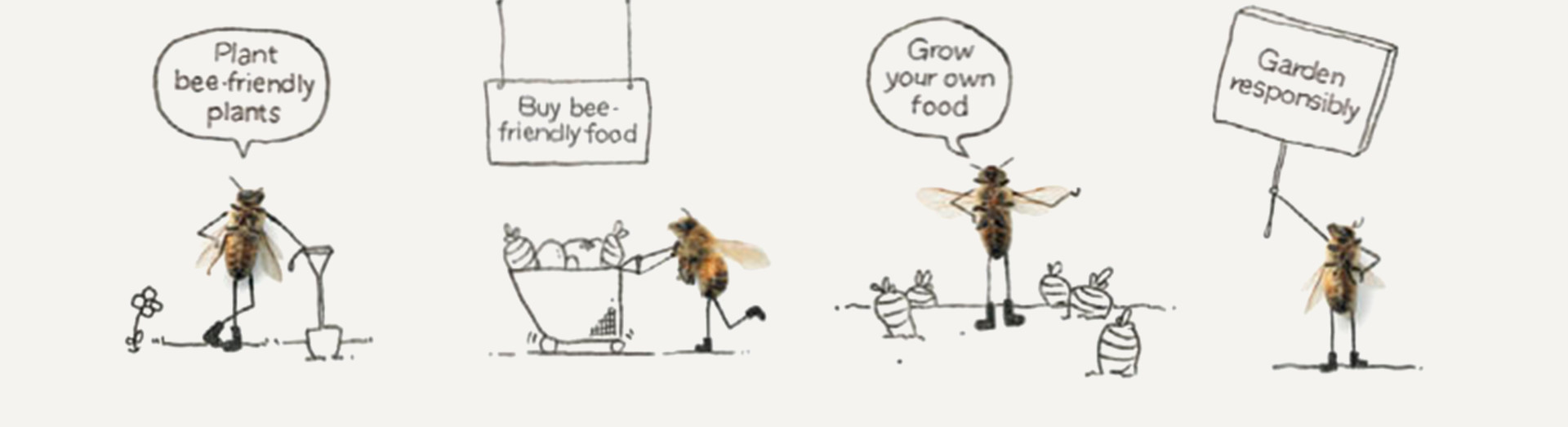 saving london bees hero 1920x523
